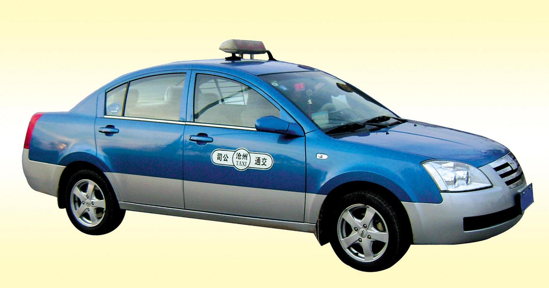 深圳出租车公司电话_出租车-深圳市博视达科技有限公司